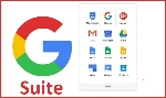 G-suite-logo1