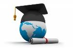 global-education