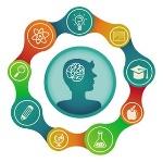 desarrollo-intelectual