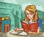 Como-ser-un-buen-estudiante