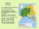 translatio-imperii-21-728