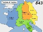 Fanta_Verdun