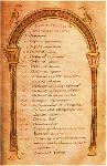 220px-Copie_manuscrite_sur_velin_du_VIIIème_siècle_de_la_loi_salique