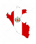 depositphotos_71252071-stock-photo-peru-flag-map