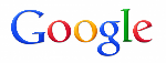 google-organic-search-personalization-862x333