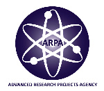 arpa_logo_copy