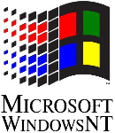 windows-nt-nedir