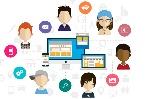 100-innovaciones-educacion-digital-1