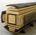 corte-de-la-madera
