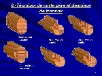 6.-Técnicas+de+corte+para+el+despiece+de+troncos