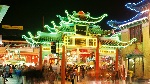 chinatown-central-plaza-east-gate-neon11