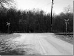 vias-ferreas-antonio-texas-actividad-paranormal_1_1724934