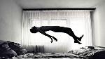 levitacion-magnetica-ciencia-cuerpo-a-620x349