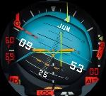the-avionics-collection-attitude-indicator-v2-24h-14916d2a3d5
