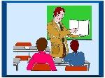 Estrategias_Educativas