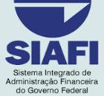 SIAFI