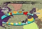 columbian-exchange