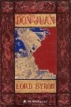265_don_juan_-_lord_byron_thb