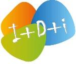 logo_I_D_i_GS-Inima