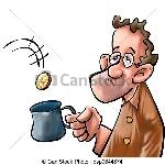 pobre-hombre-dibujo_csp0644874