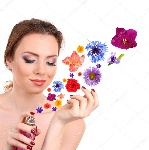 depositphotos_60921521-stock-photo-young-woman-applying-perfume-with