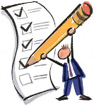 Sociedad-laboral-Características-y-ventajas-texto1
