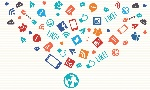 social-media-marketing-malta-SMM-e1475514424676