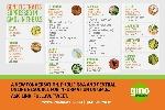 GMOA-GeneticTraits10crops-4x6_Postcard-Jan2018_Page_1