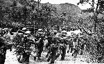Korean-War-w16801050