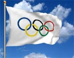asArticleRecords-1806.olympic-flag