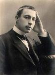 Sergey-Rahmaninov