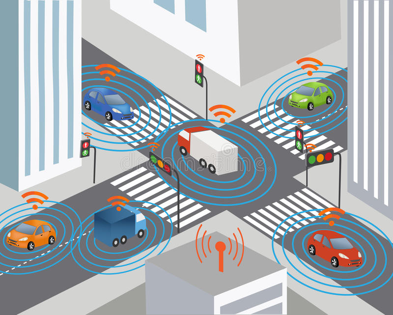smart-city-wireless-network-vehicle-communication-connects-cars-to-devices-road-such-as-traffic-lights-sensors-73370013