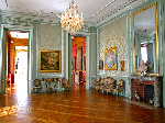 Musee-des-Beaux-Arts-3-ok
