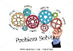 stock-photo-gears-and-problem-solving-mechanism-on-whiteboard-412604212