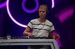 300px-Armin_van_Buuren_2017_(5)