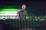 Calvin-Harris-2012-iheartradio-festival-billboard-1548