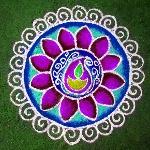flower-rangoli-design-09