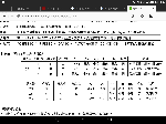 Screenshot_20180328-112625