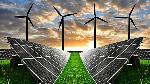 energias-renovables-mejores-b-655x368