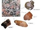 2.1_graniidi_mineraalid