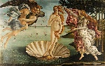 450px-Sandro_Botticelli_-_La_nascita_di_Venere_-_Google_Art_Project_-_edited