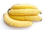 Bananas_white_background
