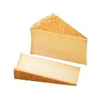 queso-beafort-alpage