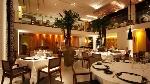 l-o-restaurante-marquise-3b9f9