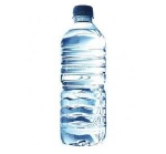 packaged-drinking-water-1-litre-250x250