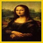 Mona Lesa1