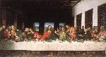 Last-Supper-Copy-16th-Century