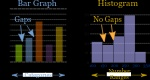 bar-chart-vs-histogram