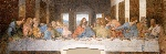 last-supper-Da_Vinci-H