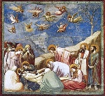 330px-Giotto_-_Scrovegni_-_-36-_-_Lamentation_(The_Mourning_of_Christ)_adj
